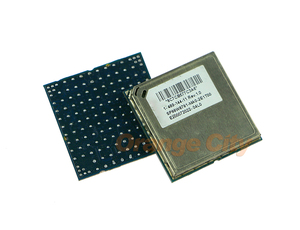 Image 3 - Chengchengdianwan 1pc 5 peças para ps3 2500 2.5k console original sem fio bluetooth módulo wi fi placa peças de reparo