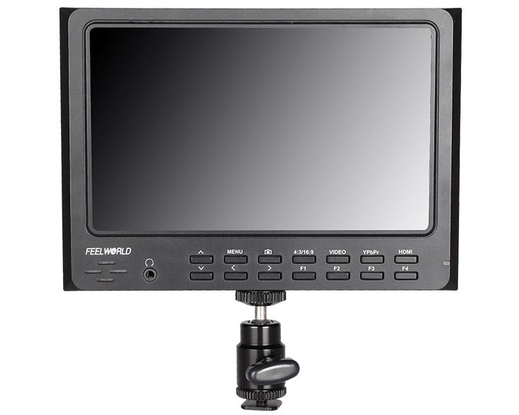 K1205 FW7DO (7).jpg