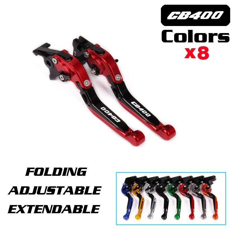 CB600 HORNET 1998-2006 CB919 2002-2007 CBR900RR 1993-1999 VTX1300 2003-2008 NC700 S//X 2012-2013 Red TKspeed Short Brake Clutch Levers for Honda CBR 600 F2,F3,F4,F4i 1991-2007 CB599