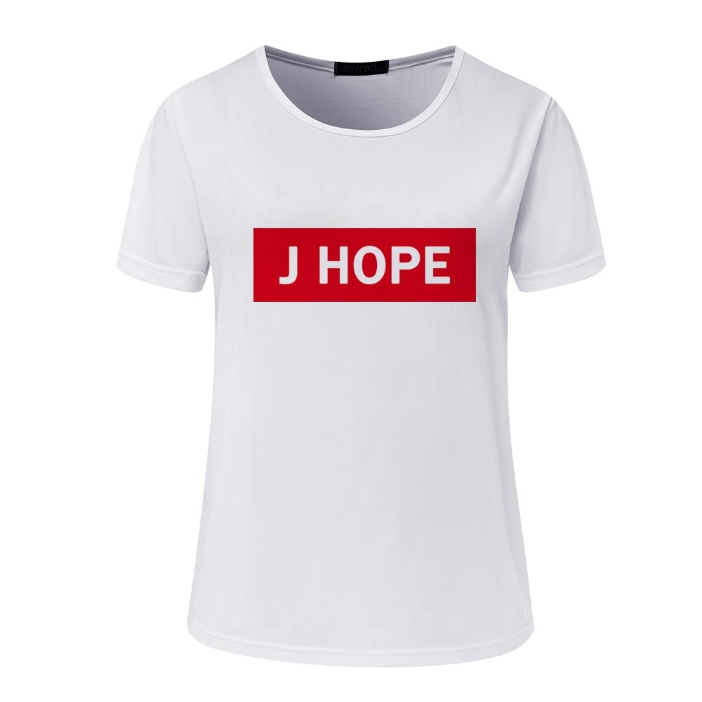 Bai j hope