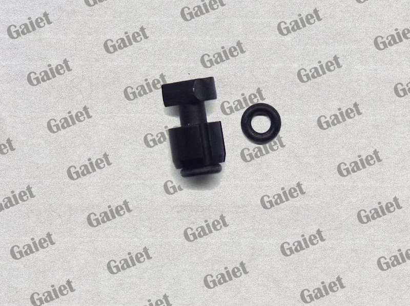 SMT Nozzle for PHILIP Machine 5322 360 <font><b>10497</b></font> NOZZLE 64A type image