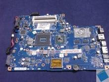 K000092530 Motherboard for Toshiba Satellite L500 HM55 NSWAA LA-5322P