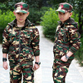 Winter Worm Kids Boy Clothes,Baby Boy Clothing Set for Children,New Fashion Brand Children Clothing Sets,Camouflage Sweatshirts