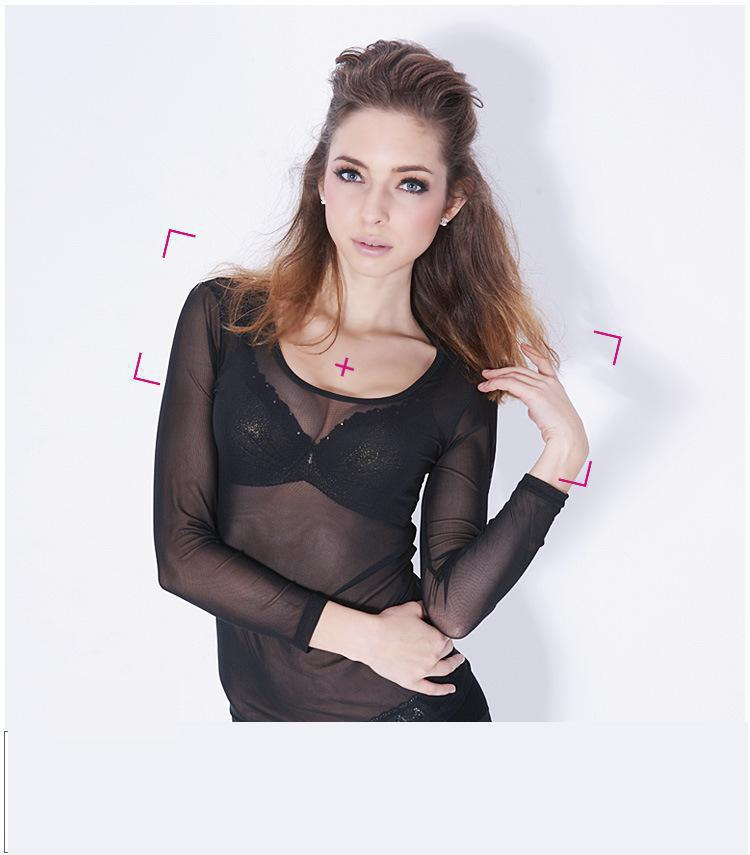 Compare prices on sheer t shirts online shopping buy low for Shirts online shopping lowest price