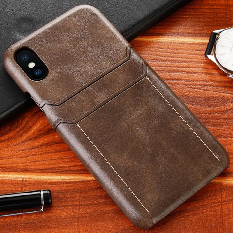 leather case cover (3)