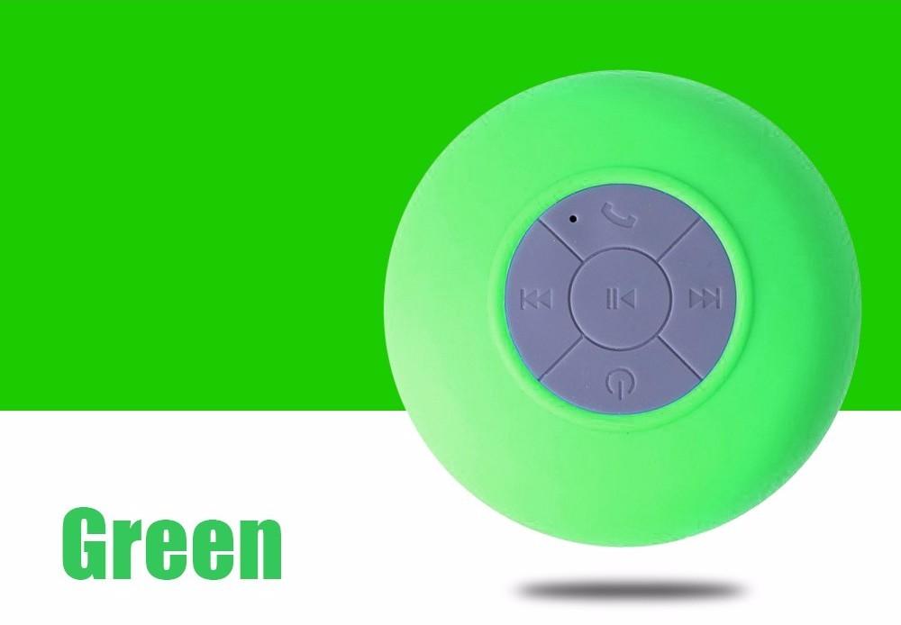 bluetooth speaker (14)