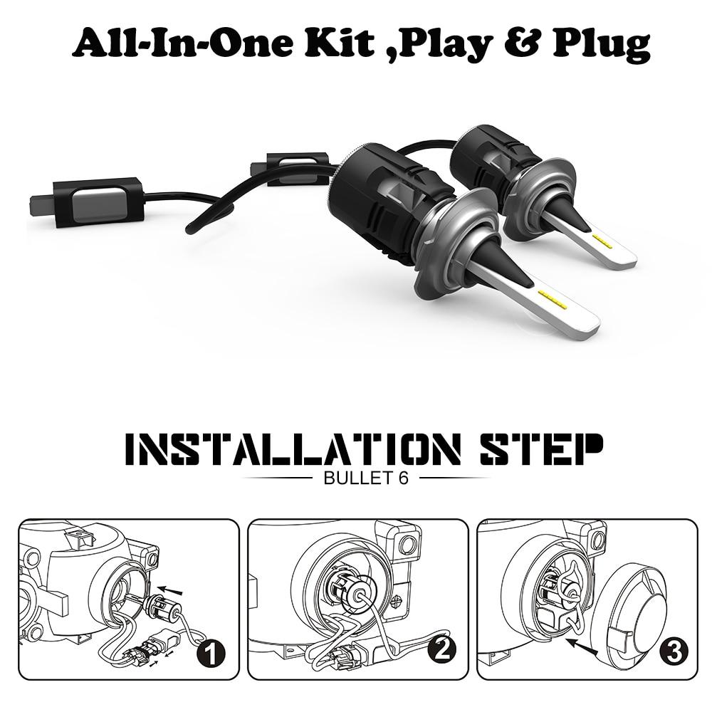 G9-B6-LED-Headlight-7