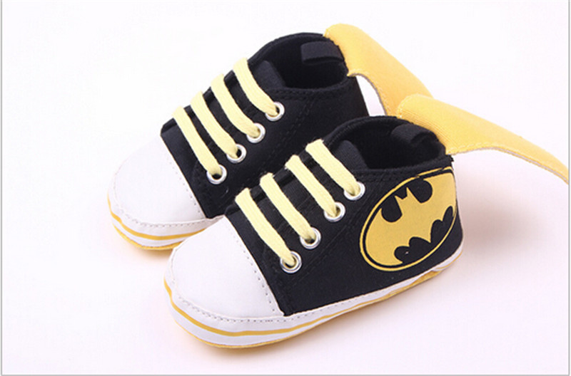 2015-Fashion-Baby-Sport-Shoes-Superman-Toddler-Antislip-Shoes-Sneakers-Baby-Infants-Cotton-Bebe-First-Walkers-1