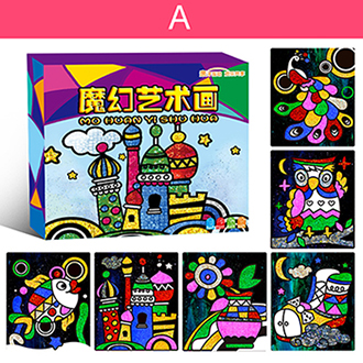 Stickers 1pcs Pig Girl Stickers The Cartoon Sticker For Laptop Skateboard Luggage Decal Toy Stickers Excellent In Cushion Effect