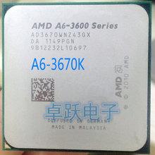 E5-2658V2 Original Intel Xeon E5-2658 V2 2.40GHz 10-core 25MB LGA2011 E5 Processor