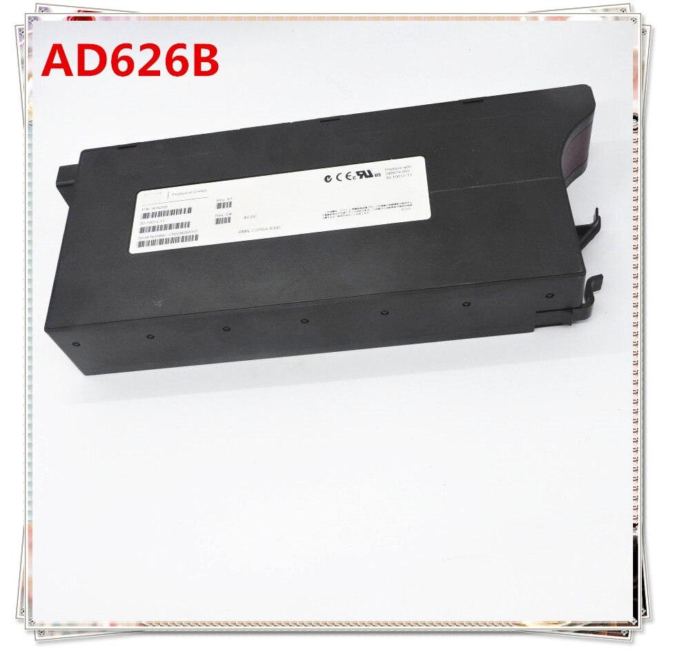 Nouveau pour AD626B EVA6400/8400 512735-001 testé bon