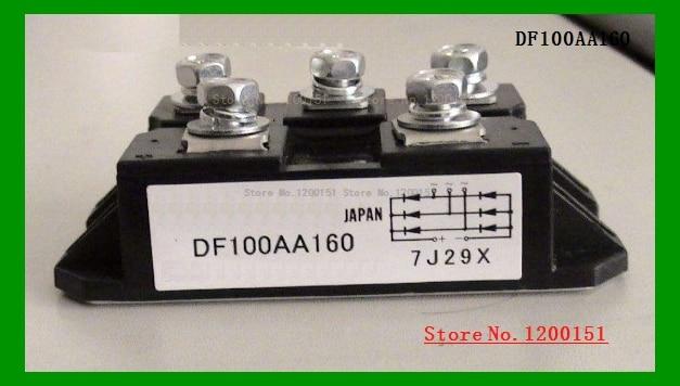 DF100AA160 DF30AA120 DF30AC160 DF50AA160 DF75AA160 MDS100A1600V MDS100-16 MDS200A1600V MDS200-16 MDS300A1600V MDS300-16 MODULESDF100AA160 DF30AA120 DF30AC160 DF50AA160 DF75AA160 MDS100A1600V MDS100-16 MDS200A1600V MDS200-16 MDS300A1600V MDS300-16 MODULES