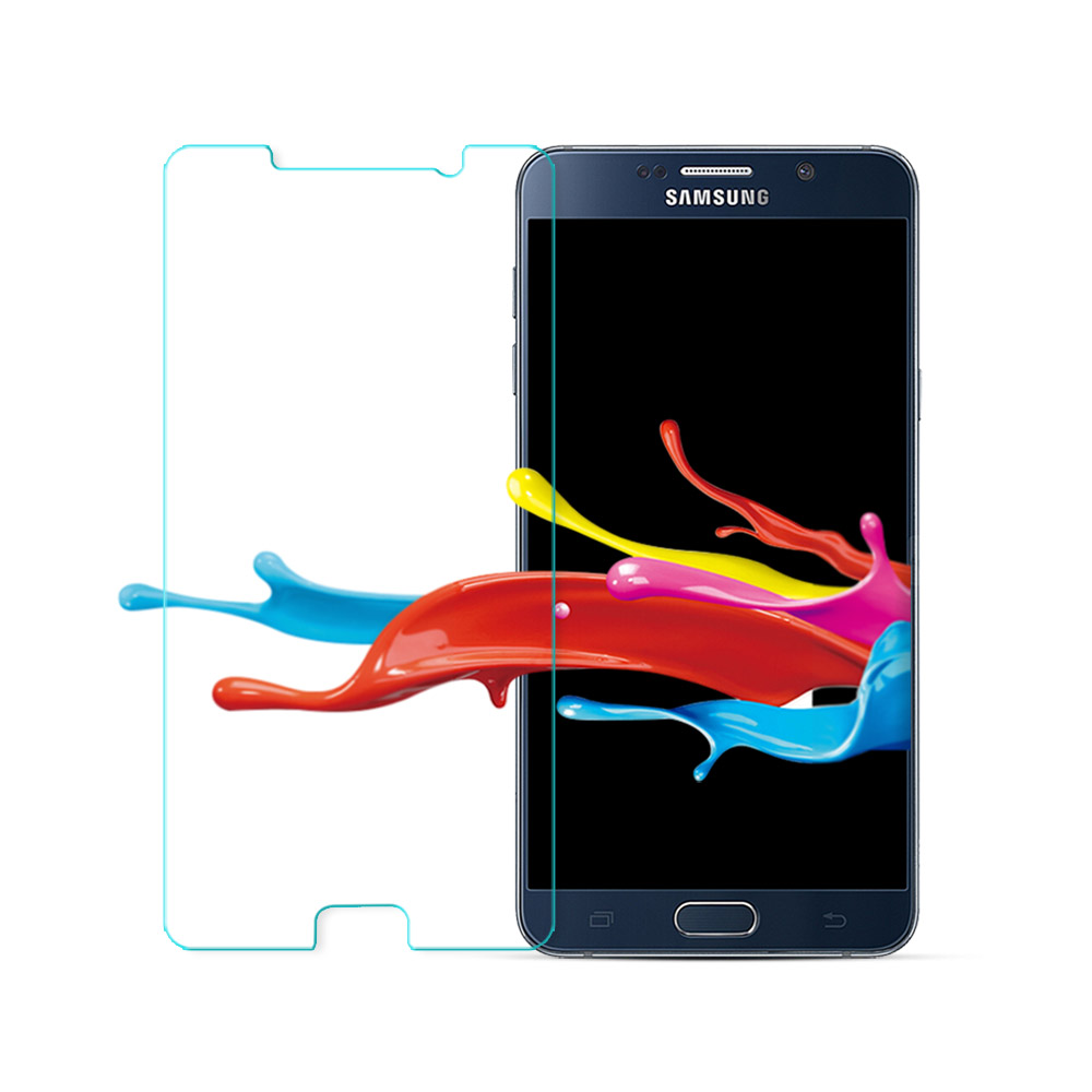 Tempered Glass for Samsung Galaxy J5 J3 J1 J7 2016 Screen Protector for Samsung Galaxy J3 J1 J5 J7 J1 mini Prime Tempered Glass