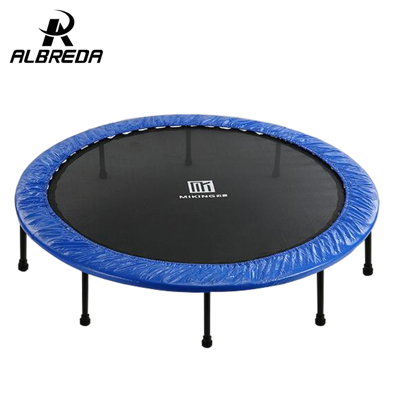 Bounce Trampoline Springs: Online Buy Wholesale Rectangular Trampoline From China