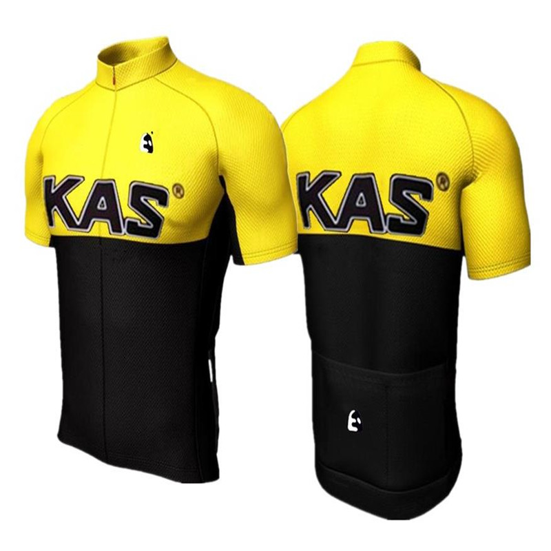 KAS, Pro, Short, Man, Cycling, Bike