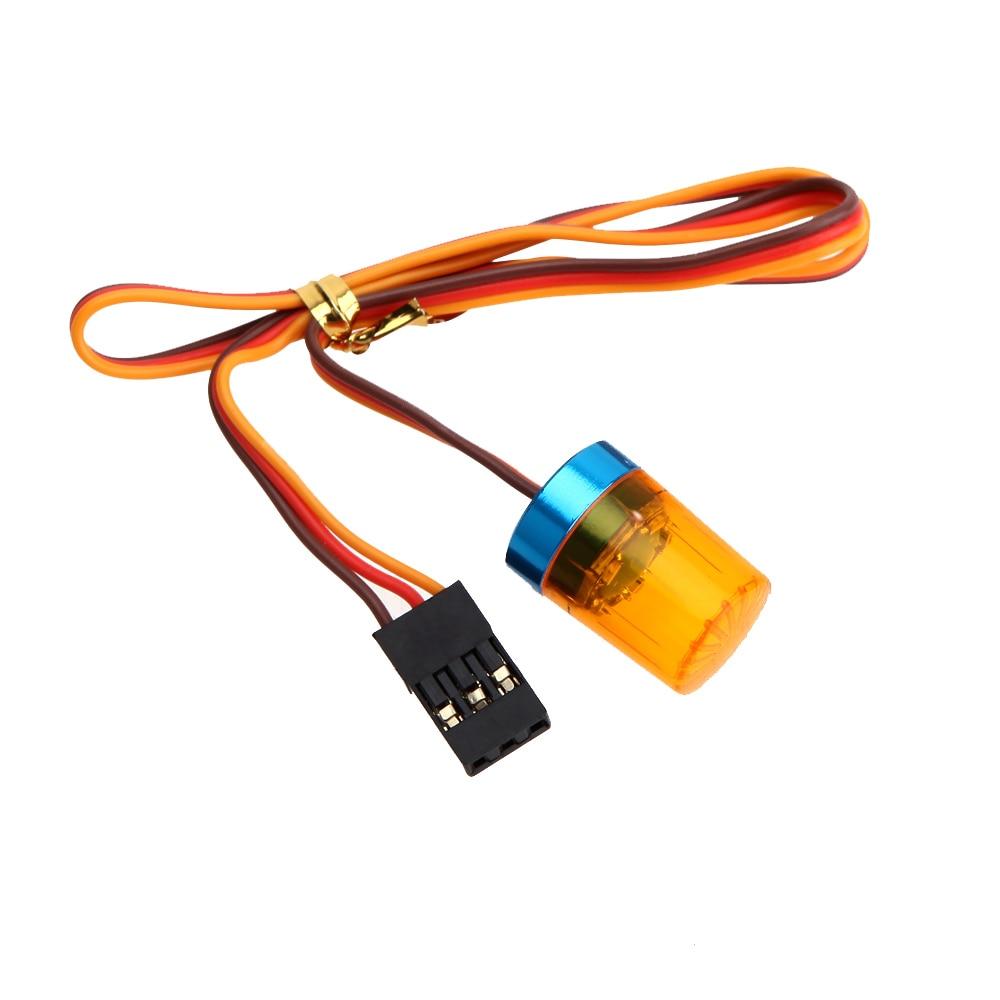 online get cheap police light controller aliexpress com alibaba