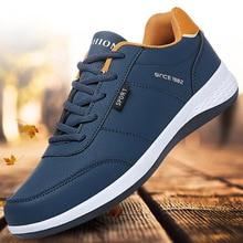 BJYL men shoes 2019 Spring new mens shoes men's cas