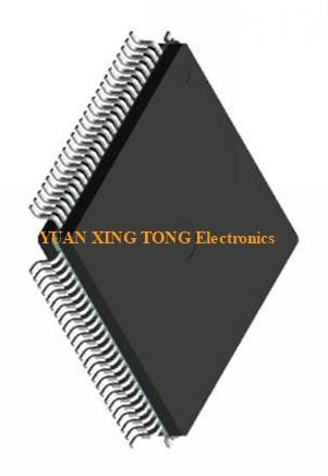 FREE SHIPPING  KU80386EX33  KU80386EXTC33  QFP  5PCS/LOT  IC
