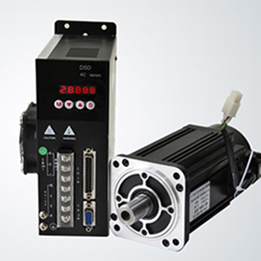 Best price great quality Servo motor set :2.39N.M 0.75KW 3000RPM AC 80ST-M02430 with Matched Servo Driver and free wiring high quality ac servo motor 60st m00630 200w 3000rpm 0 637nm and matched servo driver ep100b 3a