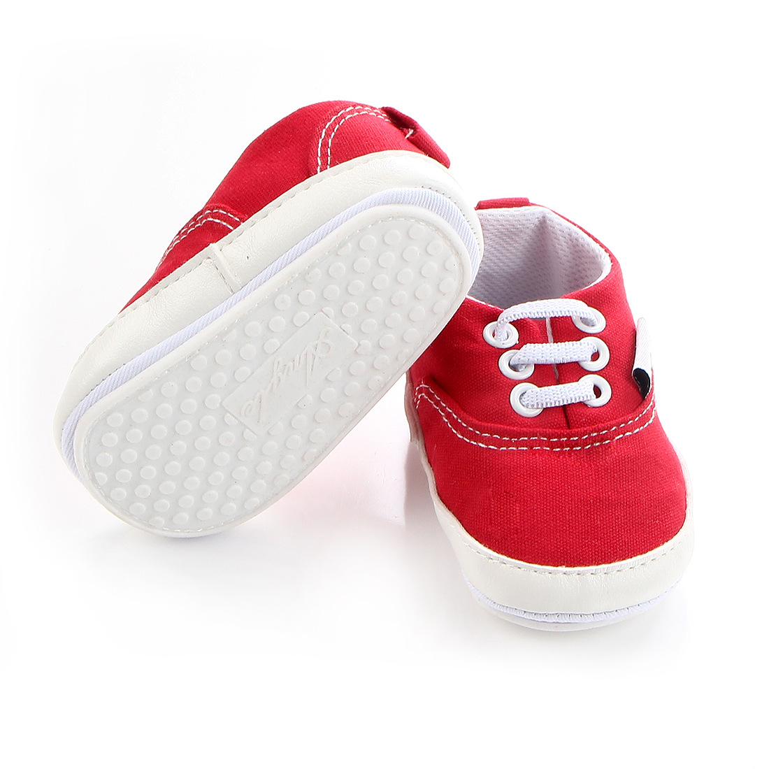 fashion 1 pair rubber outsole First Walkers,Baby Kids Girl Floor Shoes Soft Toddler shoes
