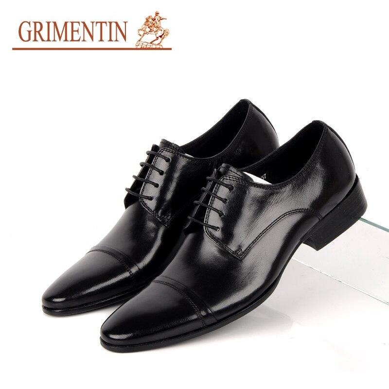 Popular European Mens Dress Shoes-Buy Cheap European Mens Dress ...