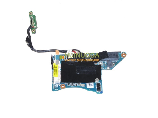 laptop power board battery charge board for sony vaio laptop power board battery cha VPCSA VPCSB 1P-110CJ00-6011 REV 1.1 CNX-458 dance and ritual play in greek religion