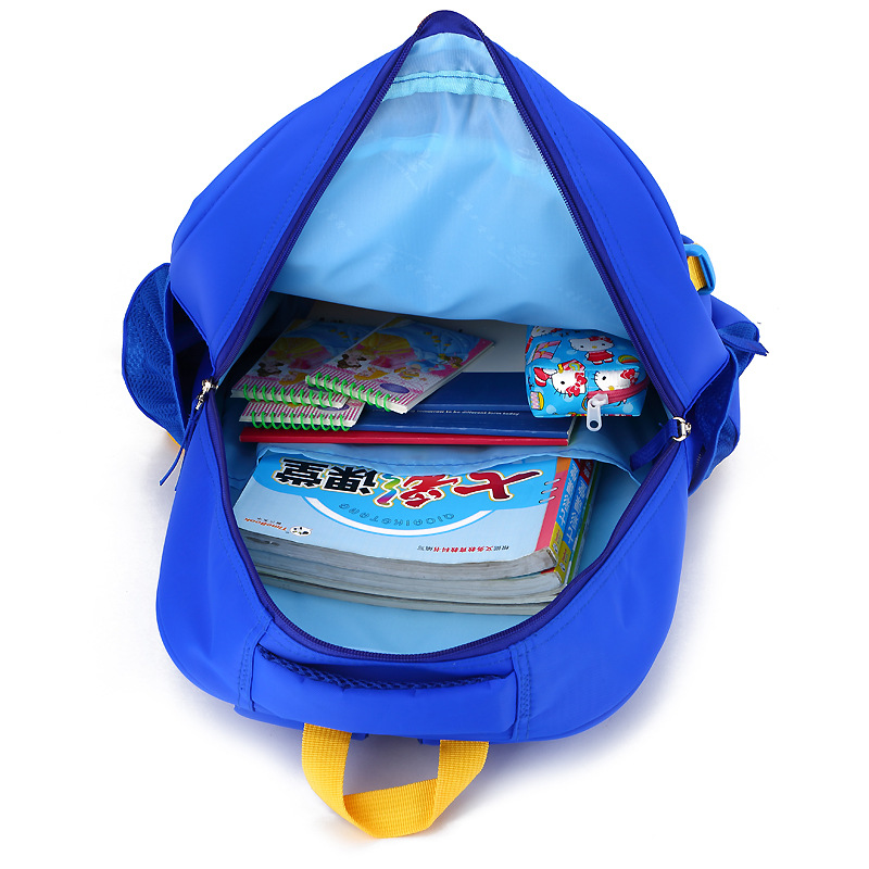 Школьный рюкзак тележка Школьные ранцы молнии Школа унисекс Mochila SAC DOS Детская сумка ортопедические Сумки для Обувь для девочек дети мешок