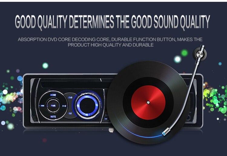 radio cd player _04