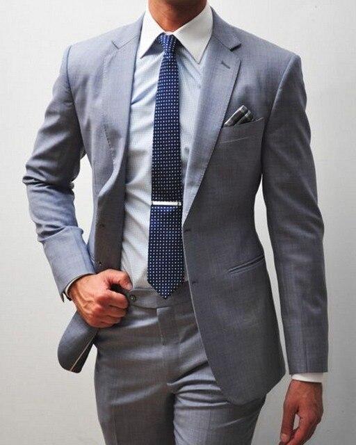 jacket pants ltimas bragas de la capa diseos de fiesta trajes de boda