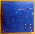 Color de la pcb placa de tablero aglomerado placa base de reemplazo para ptz cctv módulo de la cámara ahd cámara hd 960 p 1.3mp modelo ar10x-130