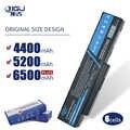JIGU 6Cells Laptop Battery For Fujitsu Amilo SQU-809-F02 SQU-809-F01 SQU-808-F02 Pi 3560 Li3710 Li3910 Li3560 Pi3560 Pi3660