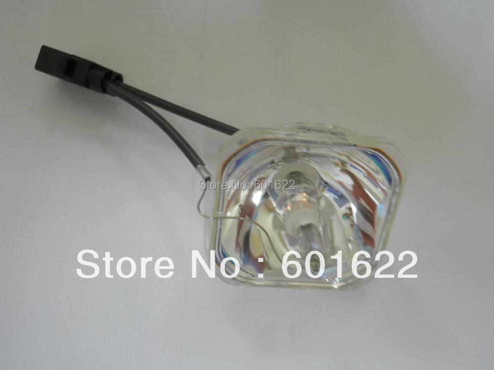 Высокое качество Лампа для проектора V13H010L60 для EB-420/EB-425W/EB-905/EB-93e/EB-93/EB-93H/EB-95/EB-96W/H381A/H382A/H383A/H384A/H387A