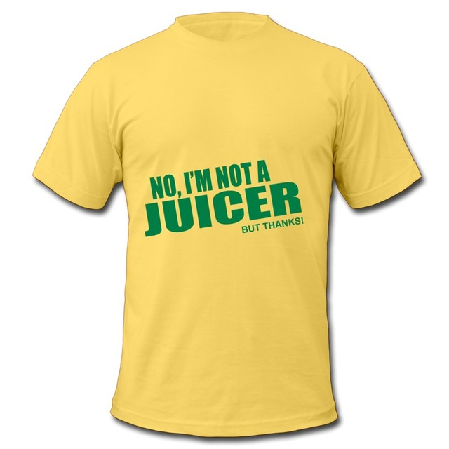 Design Company Shirts   Topack Tees Design Company T Shirt Funny Irish Tee Shirts In T