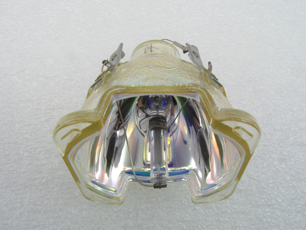 ФОТО Replacement Projector Lamp Bulb 5J.J1Y01.001 for BENQ SP830