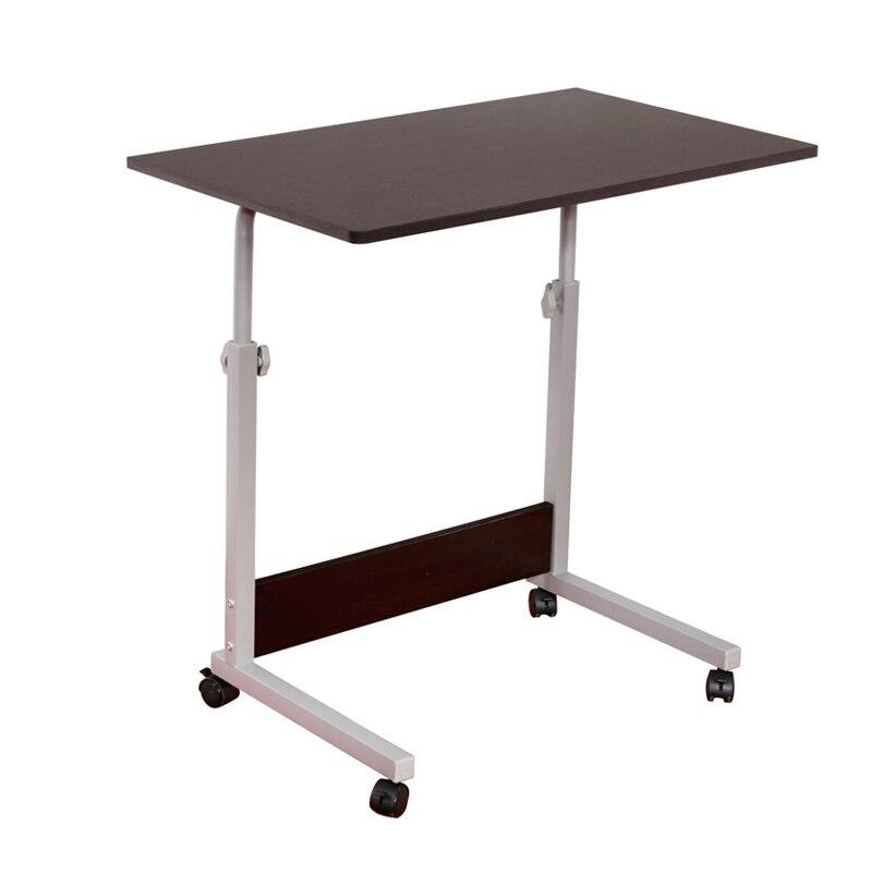 купить Escrivaninha Tafel Schreibtisch Bureau Meuble Escritorio Mueble Scrivania Mesa Stand Laptop Tablo Study Desk Computer Table по цене 12250.43 рублей