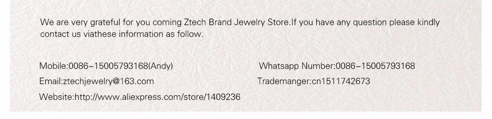 Ztech 18 Women Necklaces & Pendants Vintage Crystal Maxi Choker Statement Collier Femme Boho Big Fashion Jewellery Wholesale 31