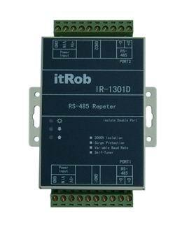 RS-485   brand new and original samsung rs 552 nruasl