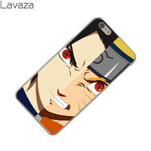 Naruto's Phone covers for iPhone 6 6S 6 S
