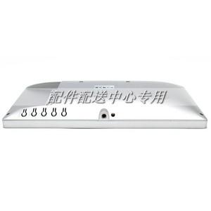 Image 3 - 10.6 Màn Hình Rộng 1920*1080 IPS LED Bảng Điều Chỉnh 1080 P Hỗ Trợ Màn Hình HDMI VGA USB cho XBOX PS4 Trò Chơi giao diện điều khiển/Mâm Xôi Pi