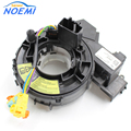 Free Shipping and Fast Delivery! New Clock Spring Airbag Driver Wheel For Ford Focus MK3 12-15 CV6T-14A664-BD CV6T14A664BD