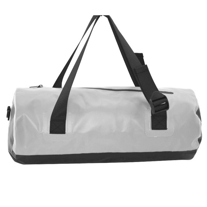5072cd0c8ef Outdoor Multi-function Large Capacity Travel Duffle Totes Bag Sports  Portable Travelling Waterproof Bags Luggage Handbag Handbag for sale in  Pakistan
