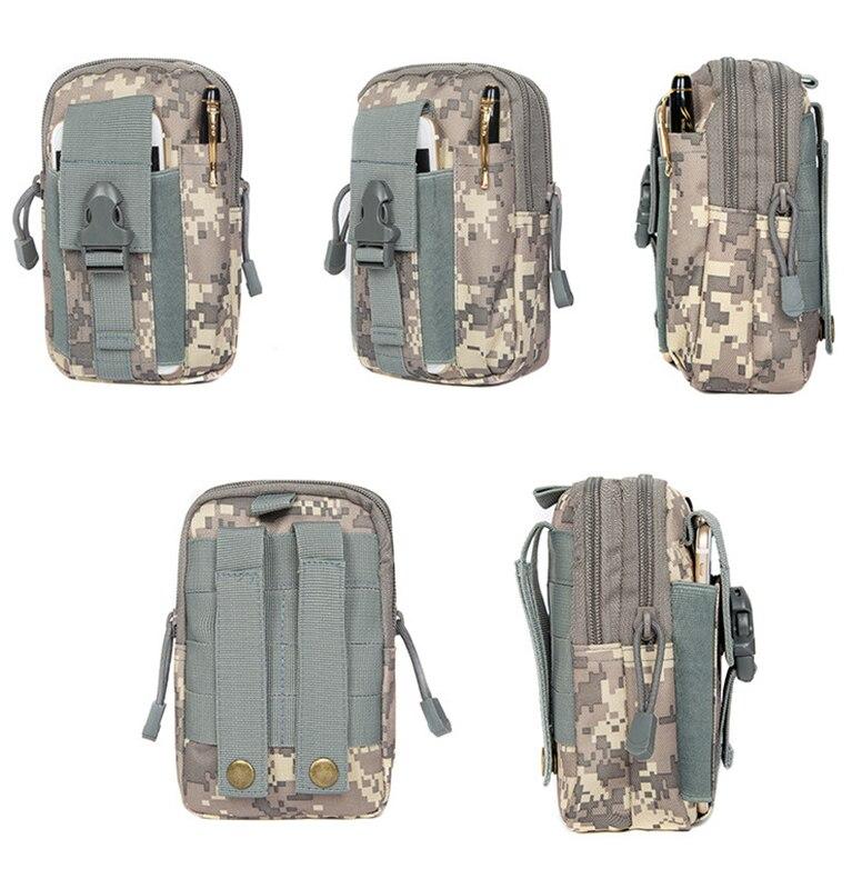 tactical waist pack_13