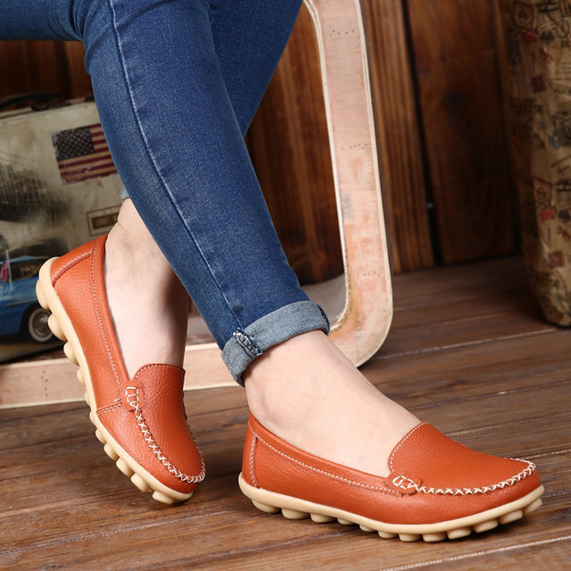 Image result for Slip on shoes WITH MOM