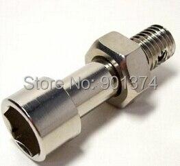 Secret pipe