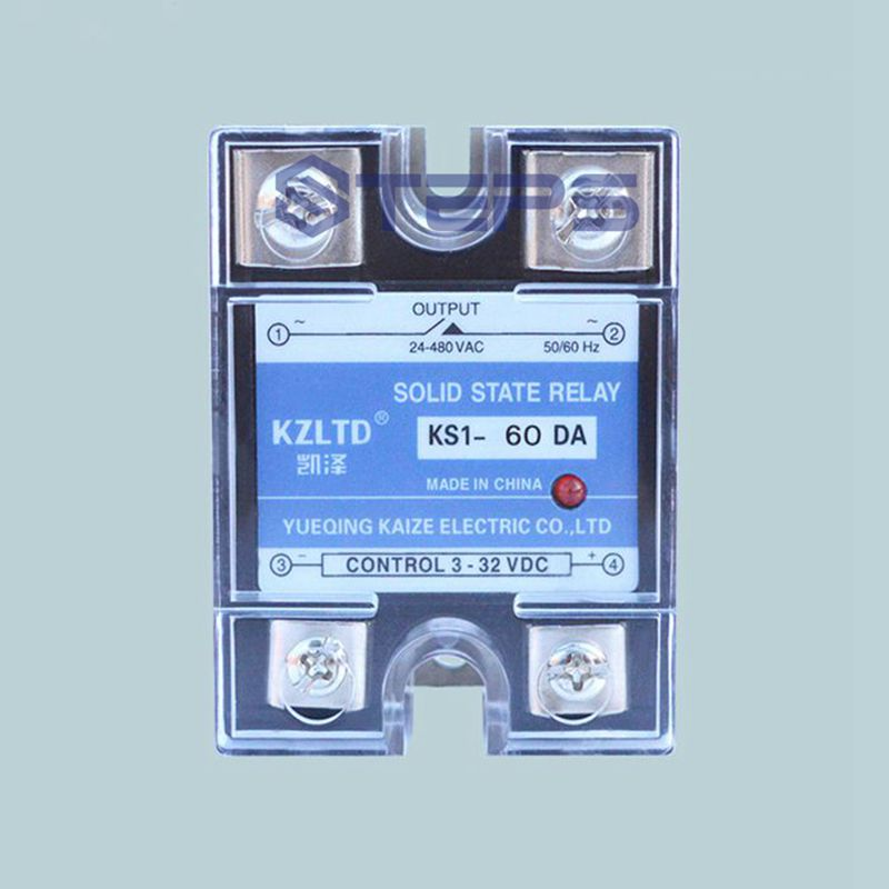 Single-phase solid state relay DC to AC 60A solid state relay contactor 220V lc1d series contactor lc1d38 lc1d38kd 100v lc1d38ld 200v lc1d38md 220v lc1d38nd 60v lc1d38pd 155v lc1d38qd 174v lc1d38zd 20v dc