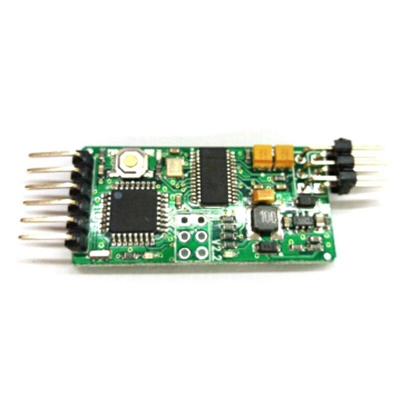 High Quality  Micro MINIMOSD Minim OSD Mini OSD Dedicated For CC3D Flight Controller dragon model on screen display apm minim osd v1 1 minim osd apm 2 6 2 8