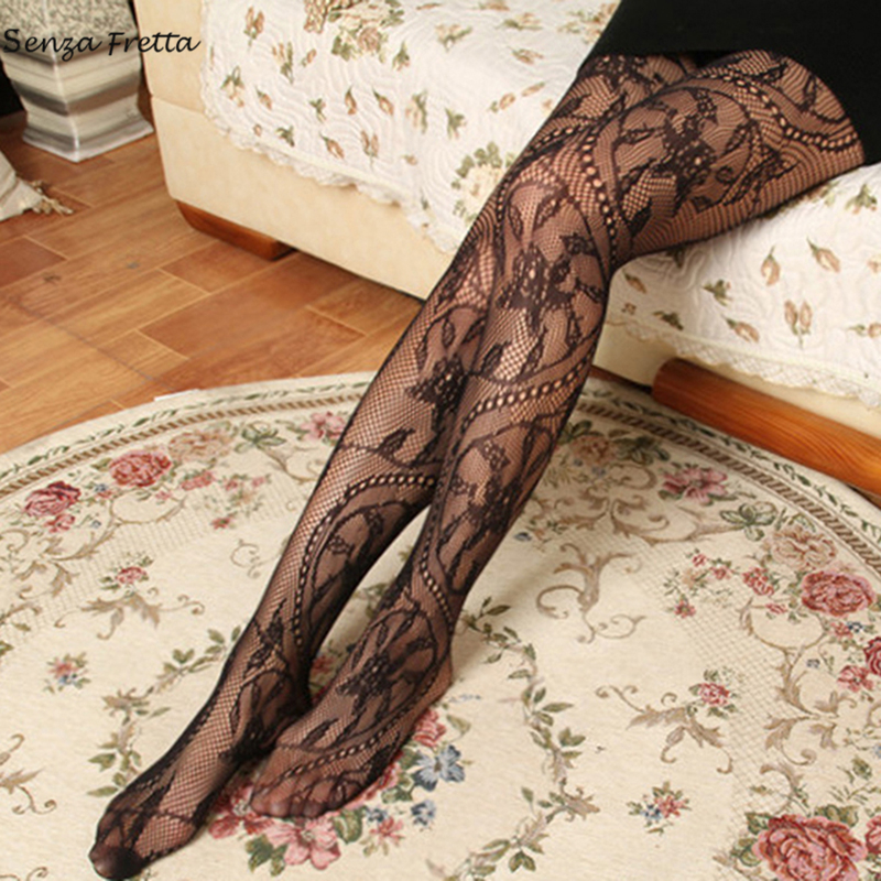 2edab9e378e best top tattoo tights lace brands and get free shipping - 7j44327h