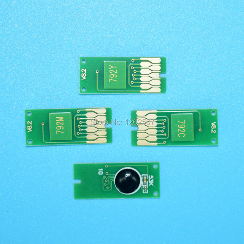 10pc/lot for printer for
