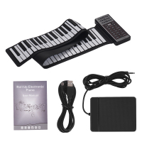 88Keys with Battery