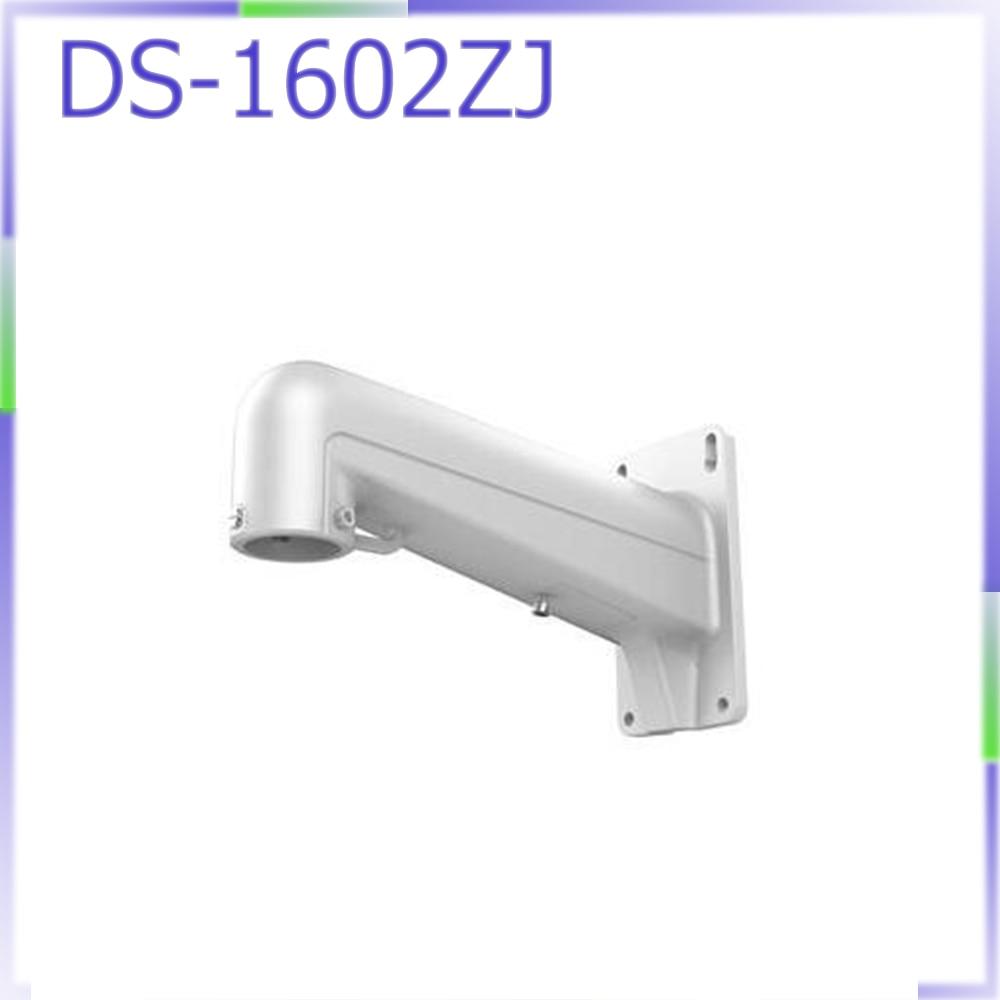 bilder für DS-1602ZJ ersetzen DS-1601ZJ wandhalterung für speed dome PTZ kamera